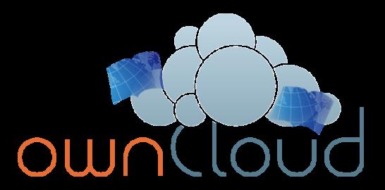 owncloud-webodf-logo