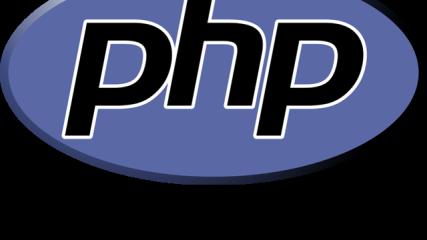 php-cgi-apc