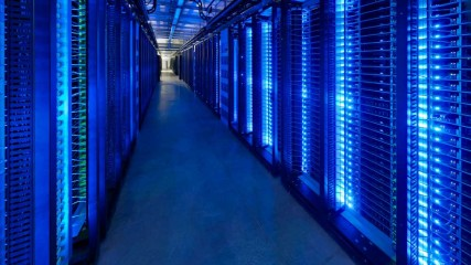 prineville-servers-1000