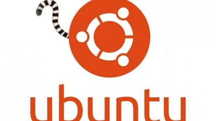 ubuntu-logo-ringtail-sharif-1350551136