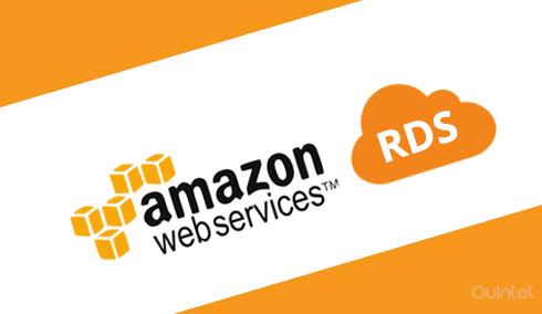 Amazon_rds