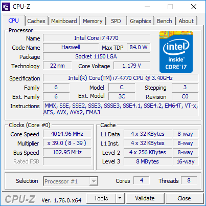 SnapCrab_CPU-Z _2016-6-27_19-21-24_No-00