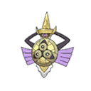 f:id:rariruru315:20180509100533p:image