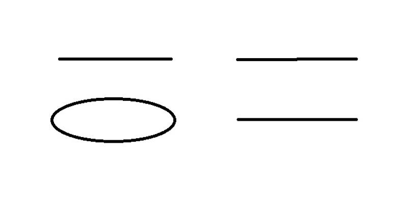 f:id:rasikusinaiG:20201011062607j:plain
