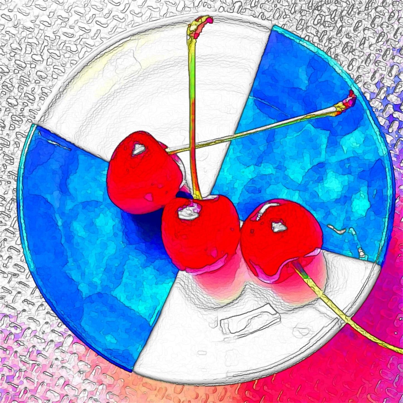 f:id:raspberrychoco:20200621193127j:image