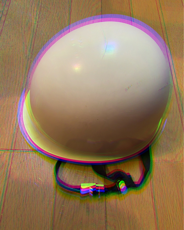 f:id:raspberrychoco:20210214085143j:image