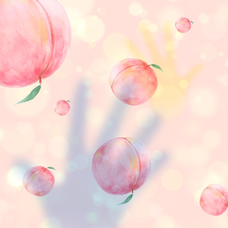 f:id:raspberrychoco:20210715143522j:image