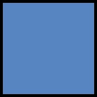 f:id:rasukarusan:20210707140637j:plain