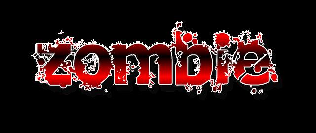 f:id:ratoblo:20170623221038p:plain