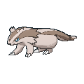 f:id:ratos_189:20180427215802p:plain