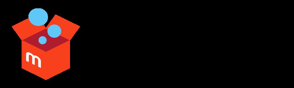 f:id:rauchun:20170524183709p:plain