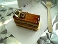 [foods][diary] L'Epicurien
