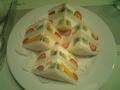 [foods] 万惣フルーツパーラー