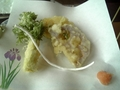 [foods]