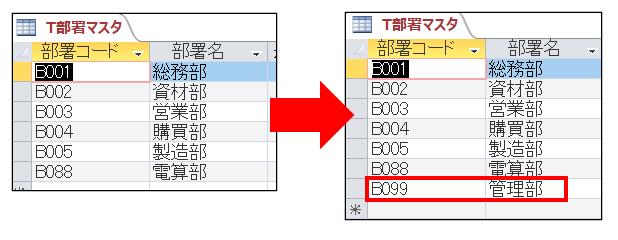 f:id:ray88:20201126001242p:plain