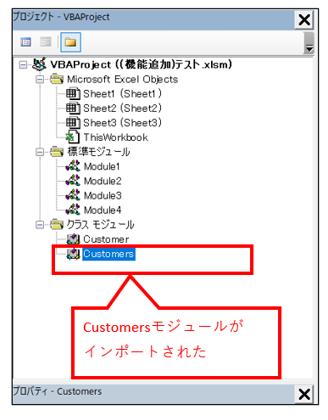 f:id:ray88:20210510234806p:plain