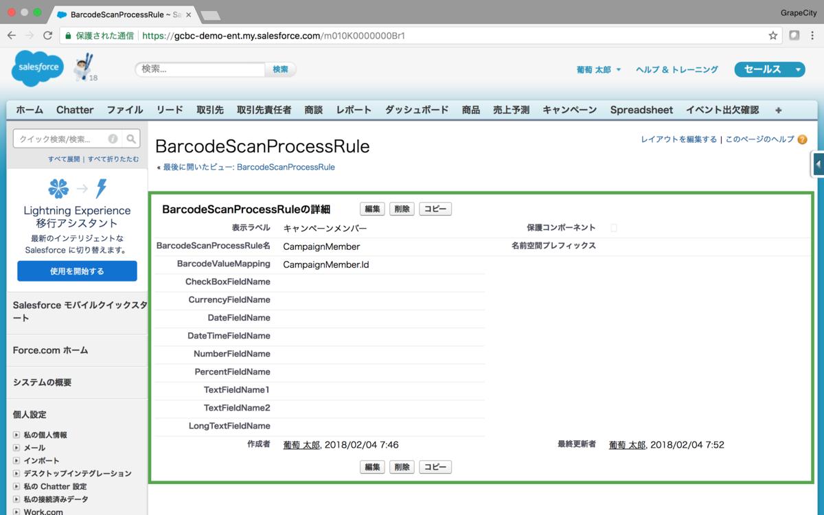 BarcodeScanProcessRuleの詳細