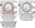 Fordのタイプバスケット想像図