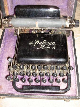 Pullman-Marusan-web http://qwerty-history-jp.g.hatena.ne.jp/raycy/20110402/1301761503