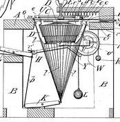 https://www.google.com/patents/US79868