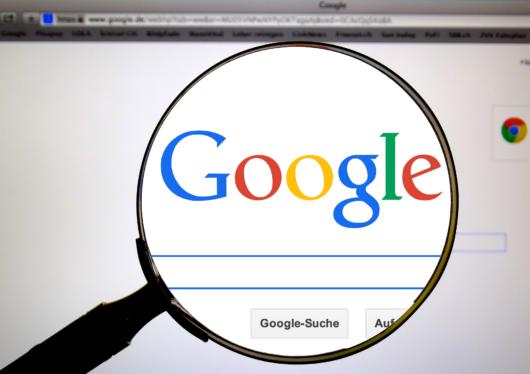 Google AdSense,Adsense,審査,やっておくこと,やっておくべきこと,やること,やったこと,気をつけること