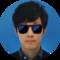 bazooka_icon