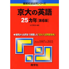 f:id:raykyoui0063:20170716143246j:plain