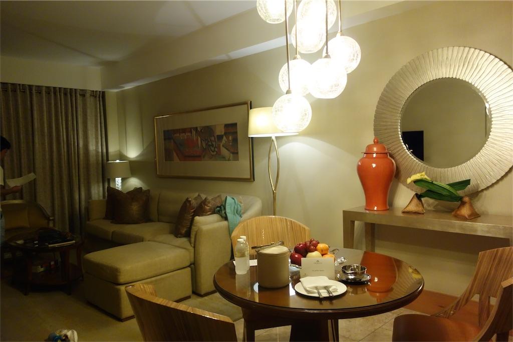 部屋 ホテルの部屋