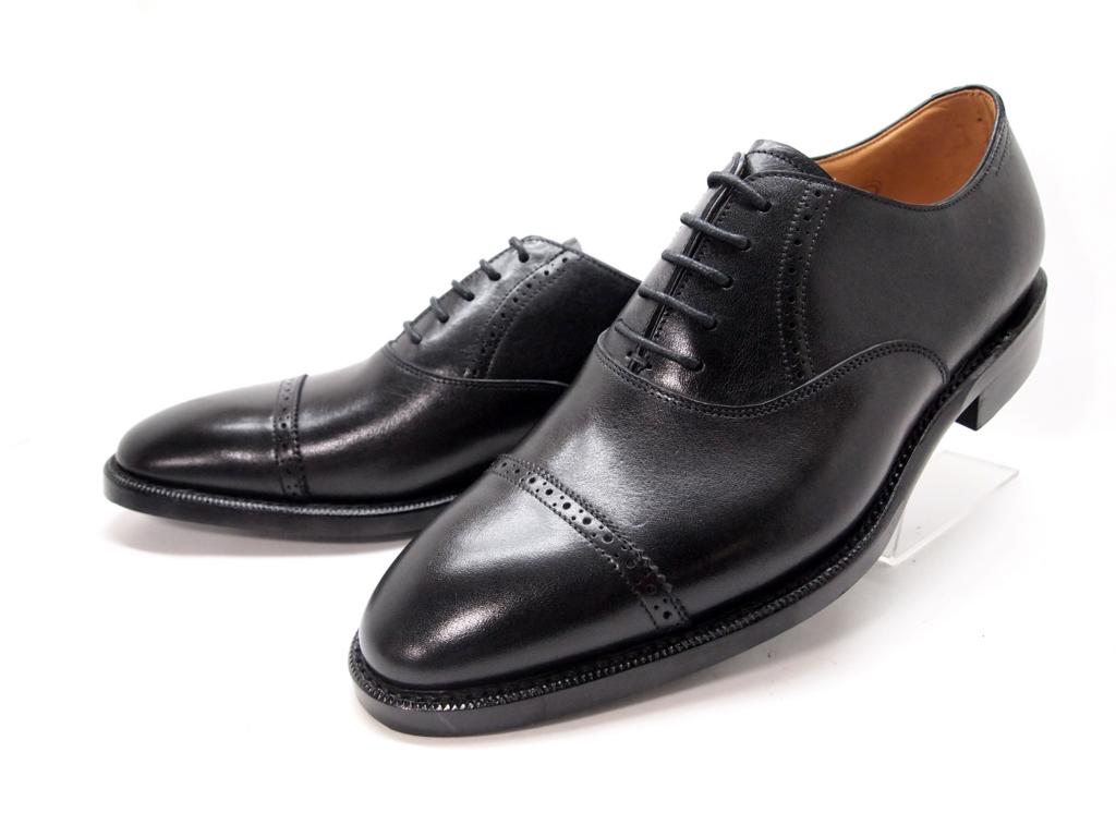 f:id:raymar-shoes:20160614132516j:plain