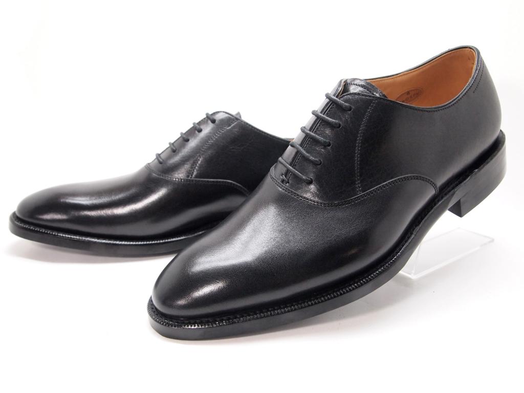 f:id:raymar-shoes:20160614132520j:plain