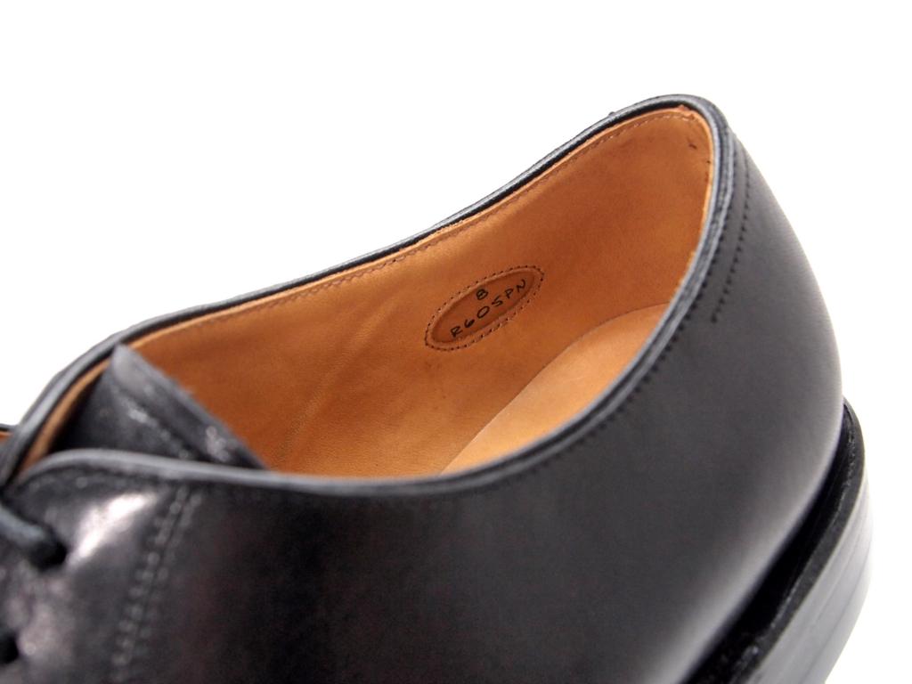 f:id:raymar-shoes:20160614132529j:plain