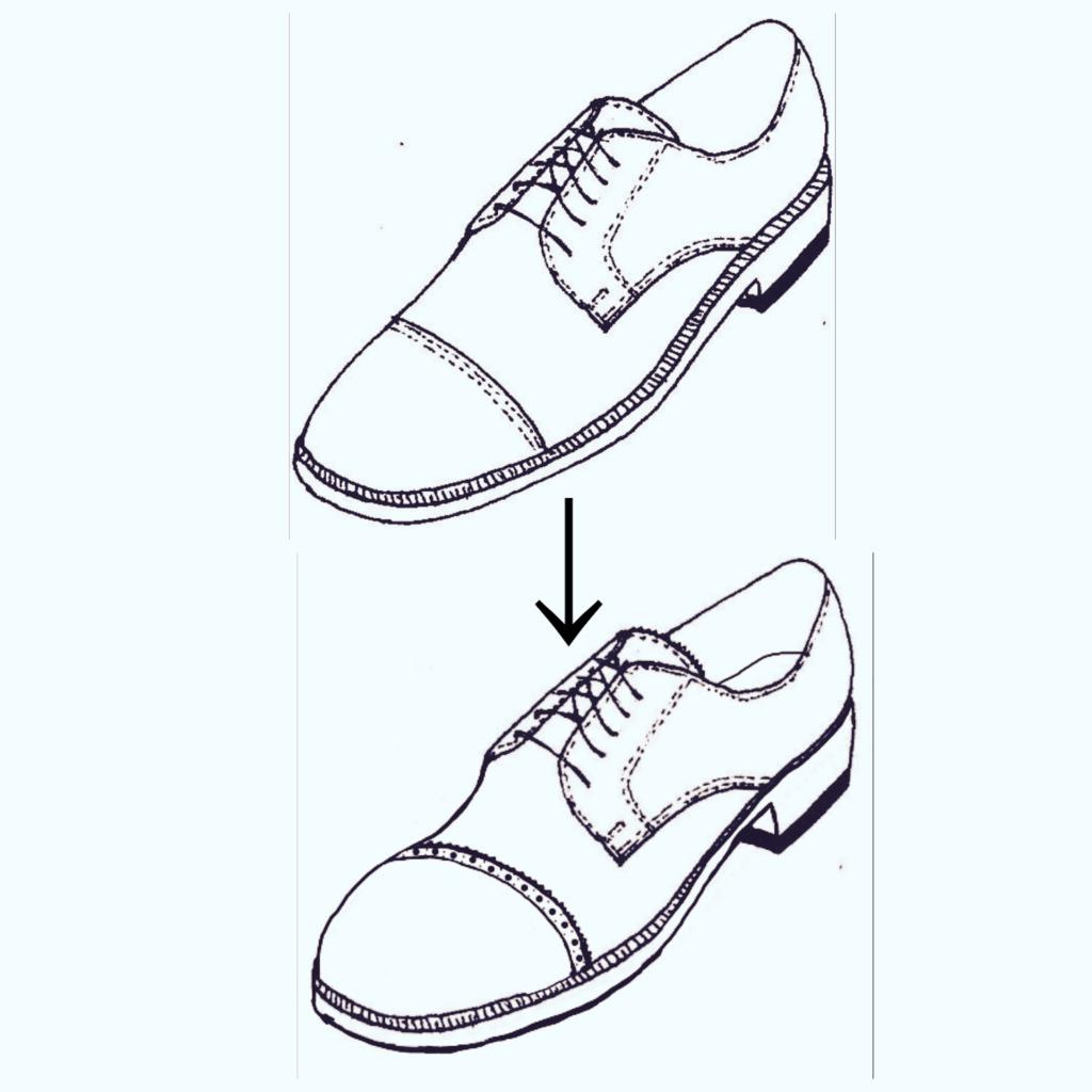 f:id:raymar-shoes:20170812165320j:plain