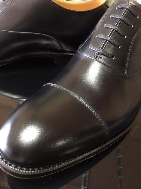 f:id:raymar-shoes:20170821142440j:plain
