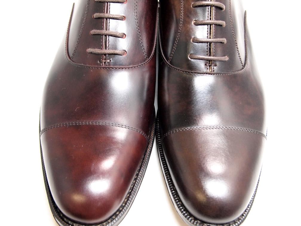 f:id:raymar-shoes:20170908181019j:plain