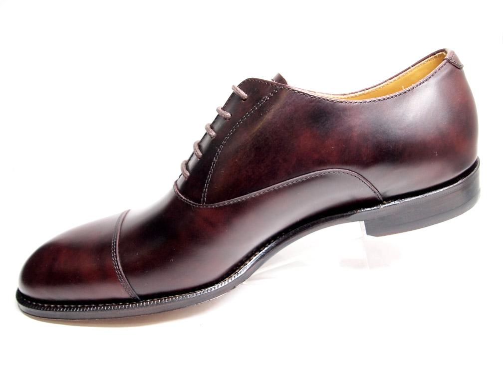 f:id:raymar-shoes:20170908181027j:plain