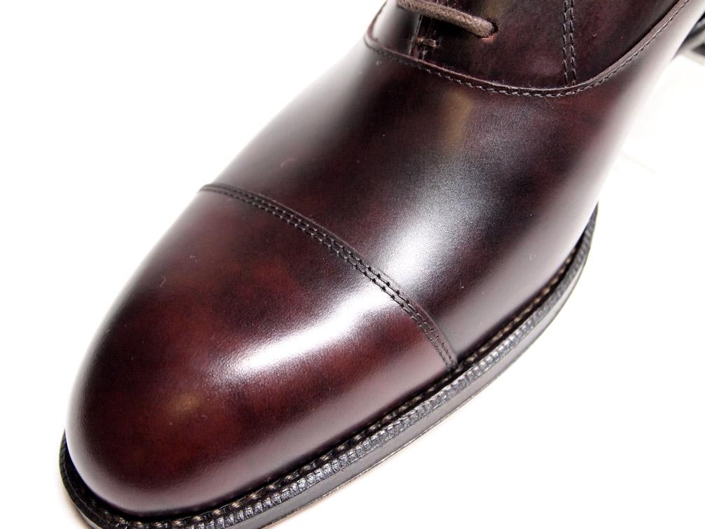 f:id:raymar-shoes:20170908181032j:plain
