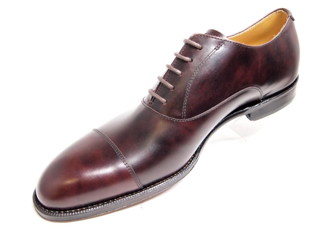 f:id:raymar-shoes:20170908181036j:plain
