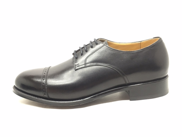 f:id:raymar-shoes:20170919172540j:plain
