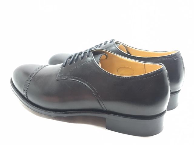 f:id:raymar-shoes:20170919172542j:plain