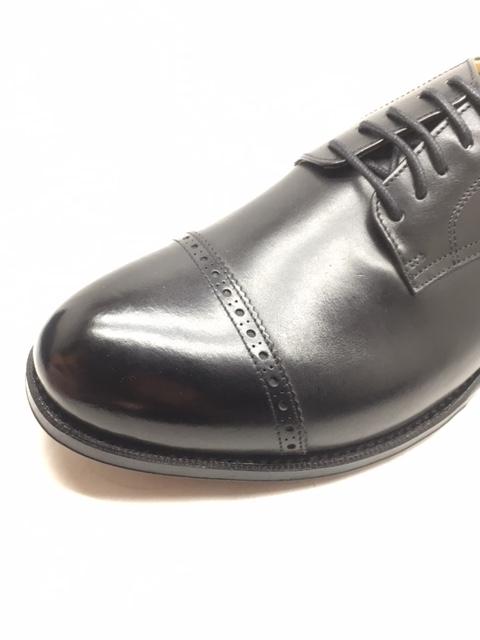 f:id:raymar-shoes:20170919172545j:plain