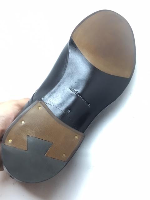 f:id:raymar-shoes:20170919172546j:plain