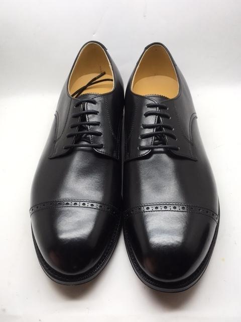 f:id:raymar-shoes:20170919172548j:plain