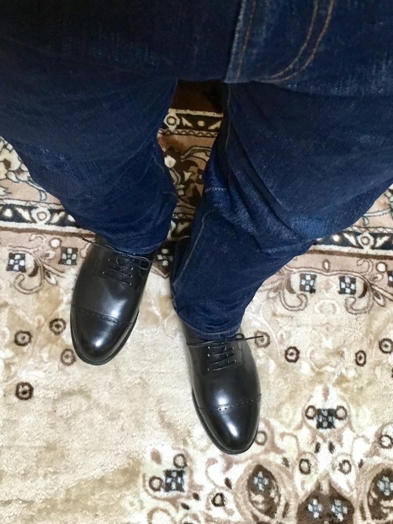 f:id:raymar-shoes:20170920235807j:plain