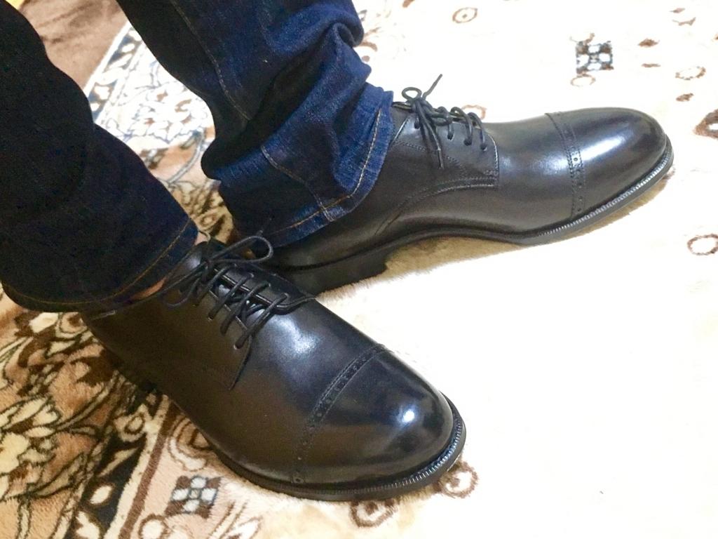 f:id:raymar-shoes:20170920235843j:plain