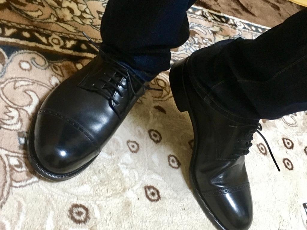 f:id:raymar-shoes:20170920235938j:plain