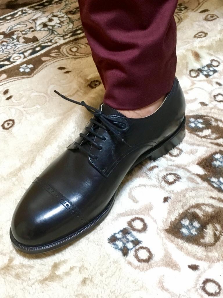 f:id:raymar-shoes:20170921000245j:plain