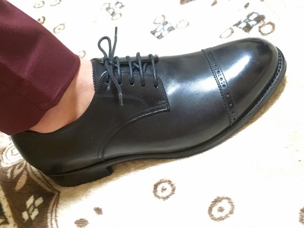 f:id:raymar-shoes:20170921000317j:plain