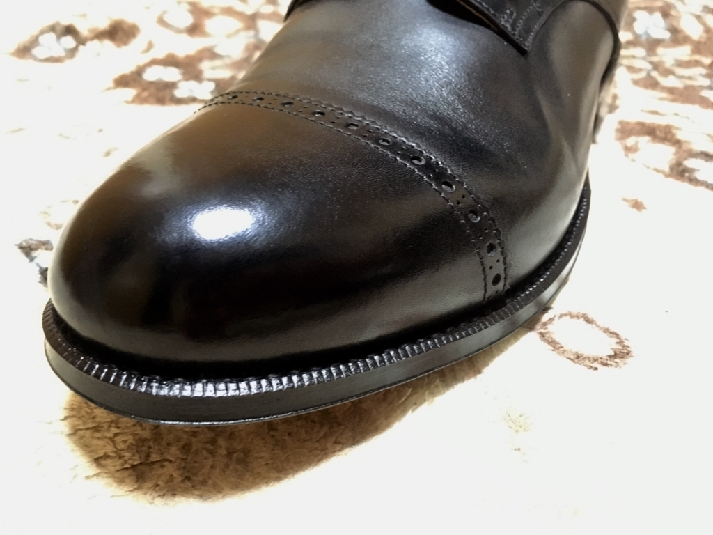 f:id:raymar-shoes:20170921000502j:plain
