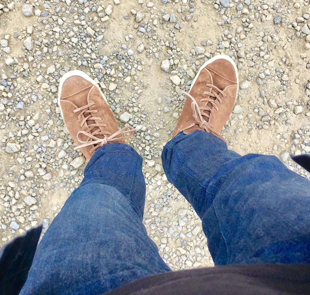 f:id:raymar-shoes:20171001174710j:plain