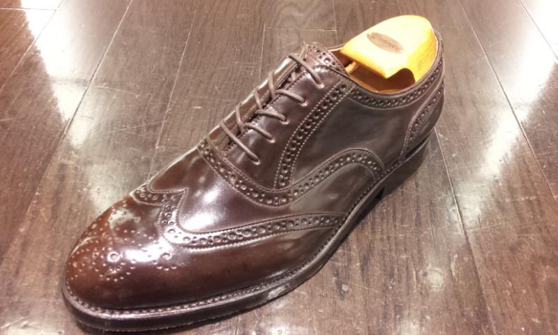 f:id:raymar-shoes:20171002154522j:plain